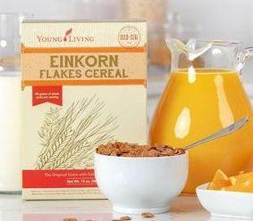 YL_Einkorn_Flakes