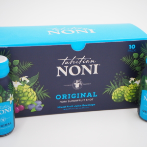 Tahitian_Noni_Wellness_Shot_Original