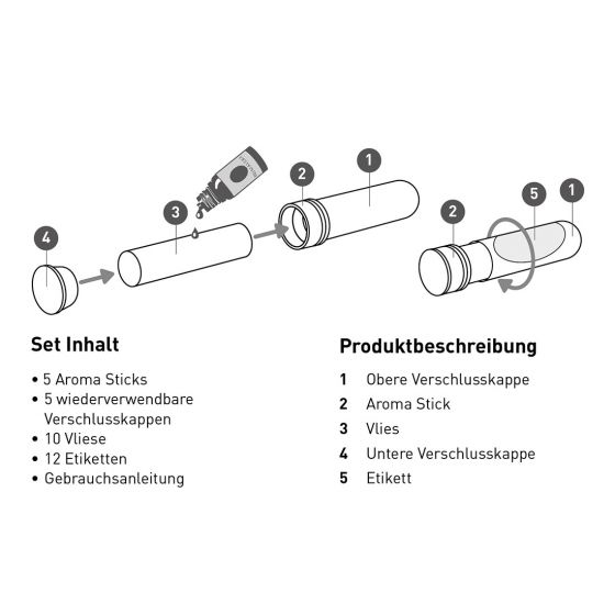 gebrauchsanleitung-aroma-sticks