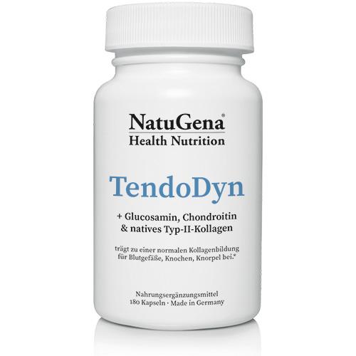 NatuGena_TendoDyn