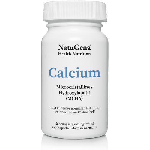 NatuGena_Calcium