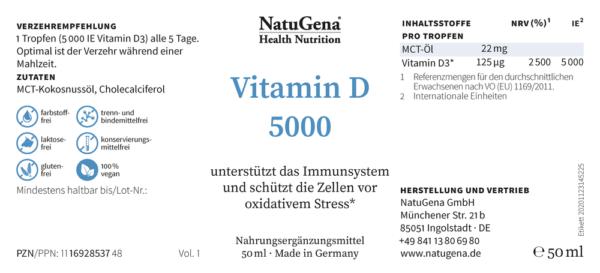 Natugena_VitaminD_5000_Etikett