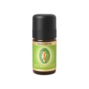 spearmint-bio-5-ml