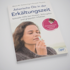 Erkältungszeit_Joy-Verlag