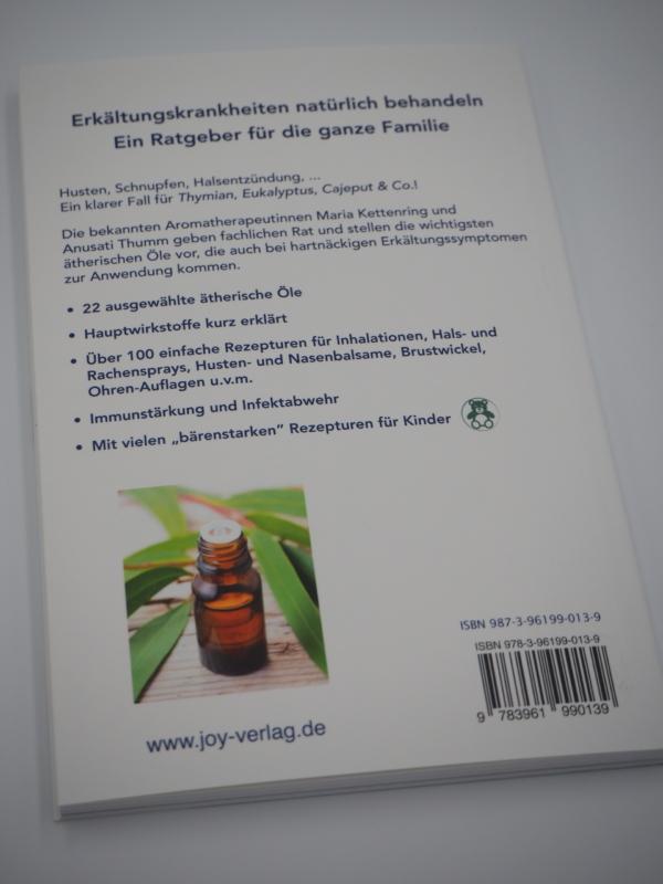 Erkältungszeit_Joy-Verlag_Rückseite