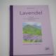 Lavendel_Joy-Verlag