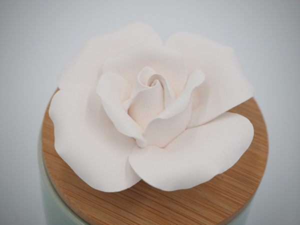 YL_Duftstein_Rose_single