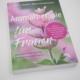 Aromatherapie_Frauen_Joy