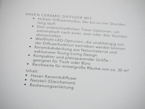 YL_Haven_Diffusor_Schachtel