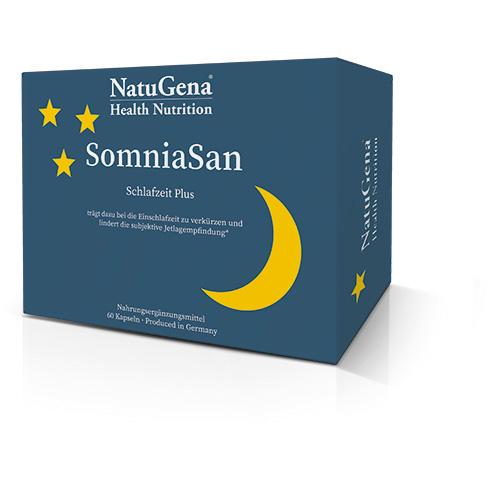 NatuGena_SomniaSan