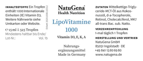 Natugena_Lipo_Vitamine_1000_Etikett