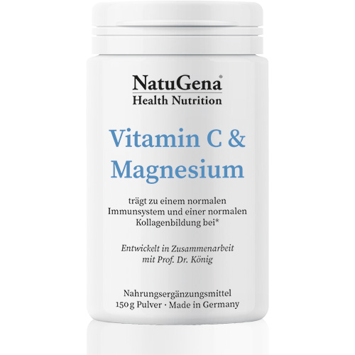 Vitamin-C-Magnesium-V1
