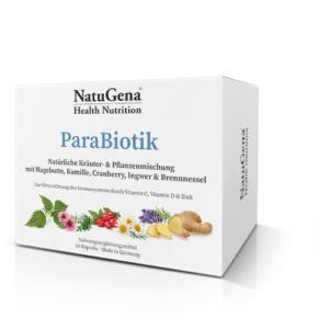 NatuGena_ParaBiotik