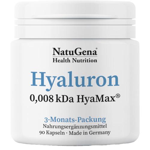 Natugena_Hyaluron