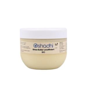 Oshadhi-Shea Butter