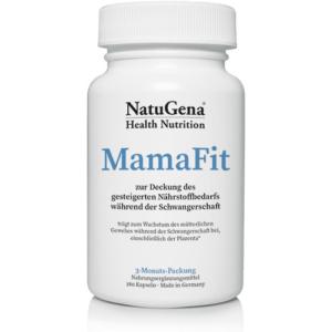 Natugena_Mamafit