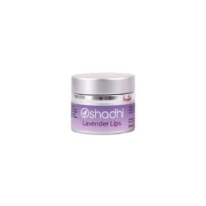 Oshadhi_Lavendel_Lippen
