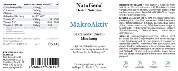 NatuGena_Makro_Aktiv_Etikett