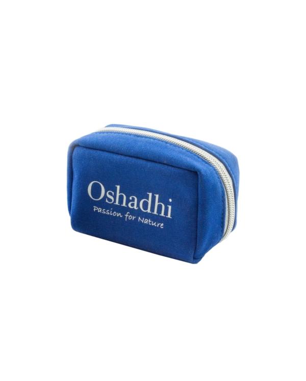 Oshadhi_Tasche_6er