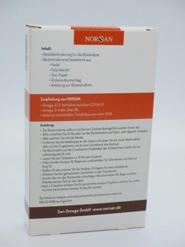 Norsan_Analyse_Rückseite