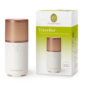 aroma_vernebler_traveller_mit_box