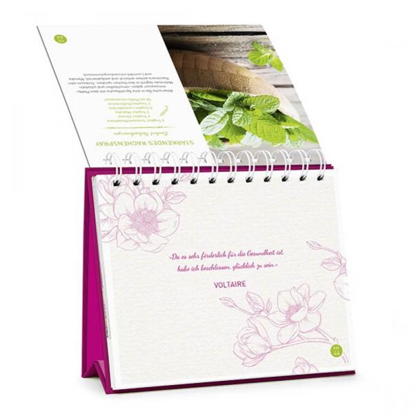 Kalender-so-duftet-glueck_KW44