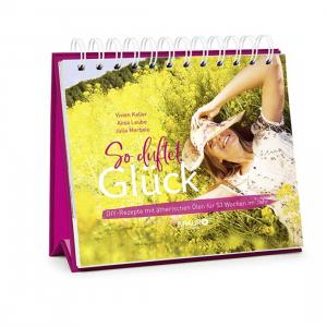 Kalender-so-duftet-glueck_front