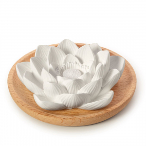 aroma_duftstein_lotusbluete_oben