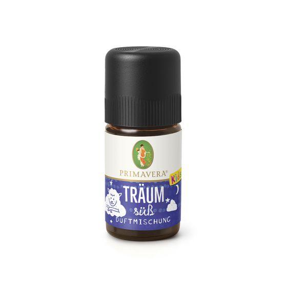 traeum-suess-duftmischung-5ml