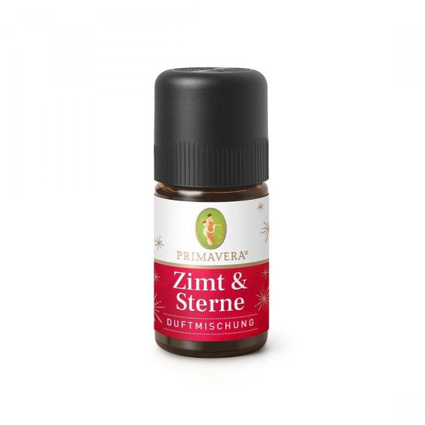 zimt_sterneDM